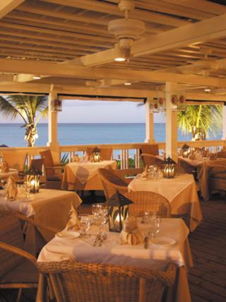Sibonne Beach Hotel, Turks and Caicos, Turks and Caicos, picture 1