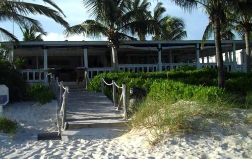 Sibonne Beach Hotel, Turks and Caicos, Turks and Caicos, picture 25