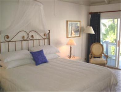 Sibonne Beach Hotel, Turks and Caicos, Turks and Caicos, picture 27