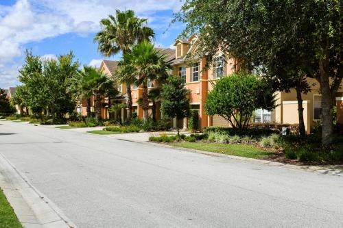 Reunion Resort The Preserve at Carriage Pointe Photo