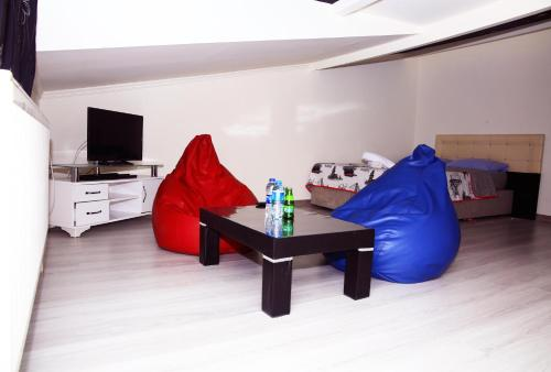 İstanbul Hayal Apart Hotel reservation