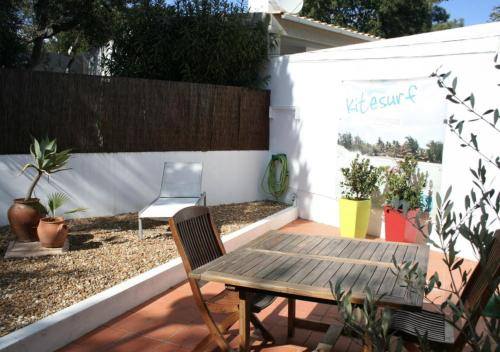 holidays algarve vacations Albufeira Garden Villa at Maria Luisa Beach