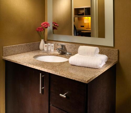 TownePlace Suites by Marriott Hattiesburg Photo