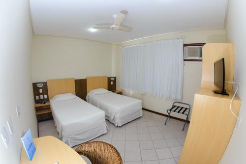 Travel Inn Plaza Mar Photo