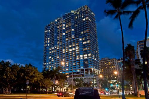 Picture of Trump Waikiki by Gaia Resort