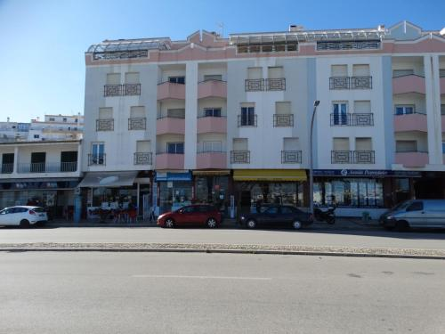 holidays algarve vacations Lagos Casa Avenida