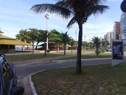Residencial Green Diamond 2 Photo