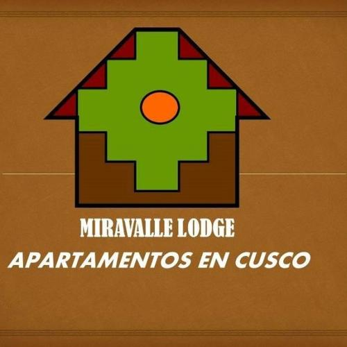 Miravalle Lodge Apart Photo