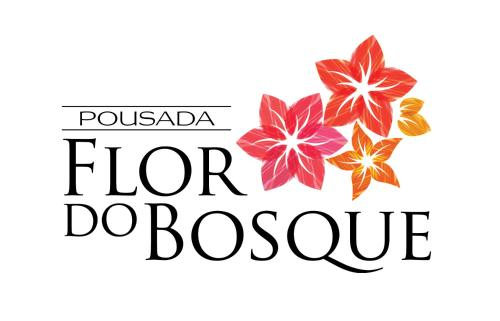 Pousada Flor do Bosque Photo