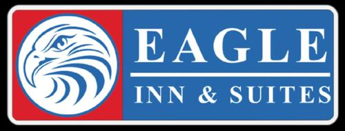 Eagle Inn and Suites Dilley Photo
