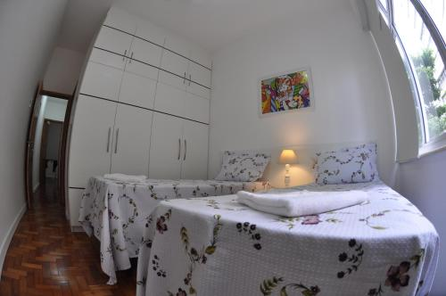 Rent House In Rio Nelson Gonçalves Photo