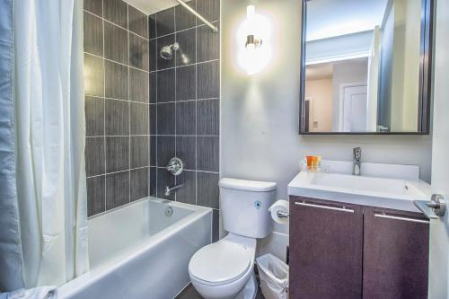 Mary-Am Suites - Avonshire Residence - Furnished Apartments Photo