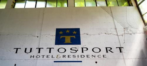 Picture of Hotel Residence TuttoSport