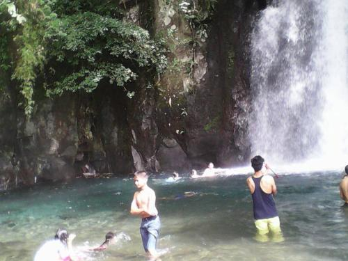 Bicolphilippinemosiah Travel And Tours