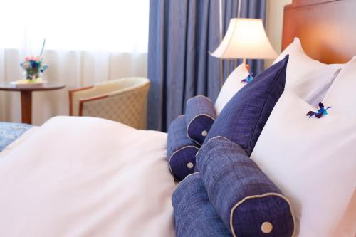 Lavender Hotel Sharjah (Previously Lords Hotel), Шарджа
