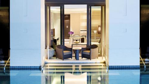 Siam Kempinski Hotel Bangkok photo 24