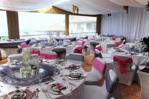 Umthunzi Hotel and Conference Photo