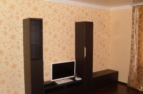 "Apartment ""Kvartirniy Vopros"" on Lazurnaya 13, Стерлитамак"