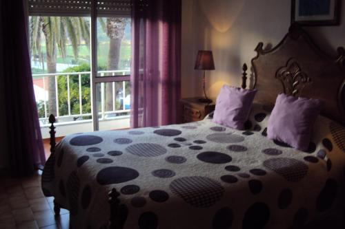 holidays algarve vacations Odeceixe D.Maria Bed And Breakfast