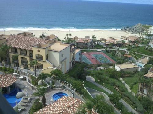 Suites at Sunset Beach Cabo San Lucas Photo