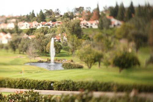 Rancho Bernardo Inn Photo