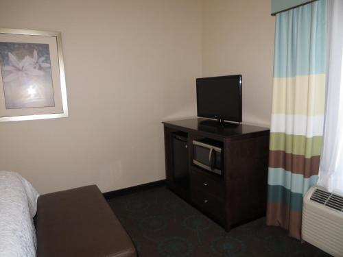 Hampton Inn Los Angeles Int'l Airport/Hawthorne Photo