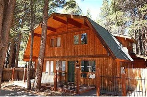 3685 Spruce Avenue Holiday Home - South Lake Tahoe, CA 96150