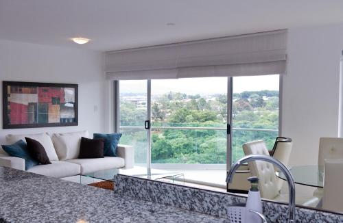 Overwhelming two bedroom apartment Photo