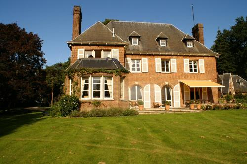 B&B La Gallinette