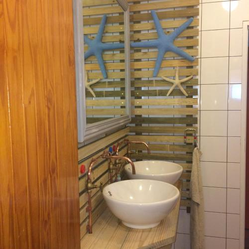 Albergo for Backpackers Photo
