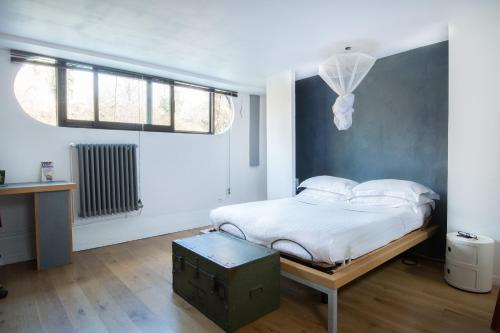 onefinestay - Boulogne private homes photo 26