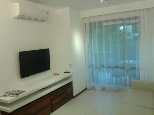 Apartamento no Nannai Residence Photo