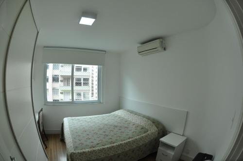 Rent House in Rio Clara Nunes Photo