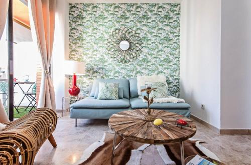 Hotel Sweet Inn Apartments - Cosy Ciutadella
