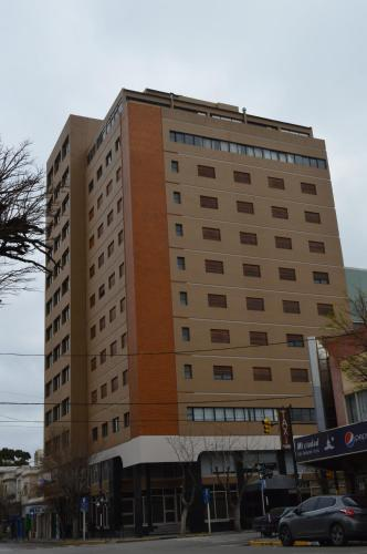 Rayentray Hotel Photo