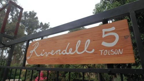 Rivendell Photo