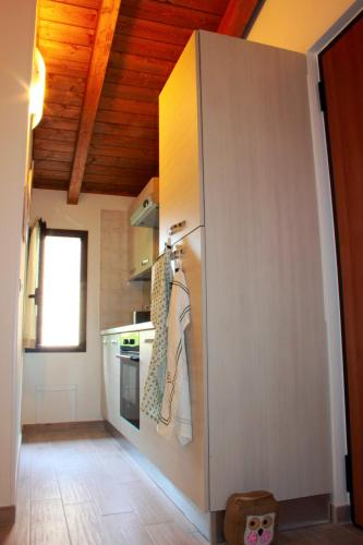Il Tiglio B&B photo 11