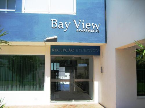 holidays algarve vacations Albufeira Bay View Apartments