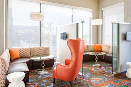 Residence Inn by Marriott National Harbor Washington, D.C. Area Photo