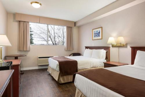 Days Inn Brockville Photo