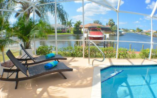 Top Florida Vacation Villas Photo