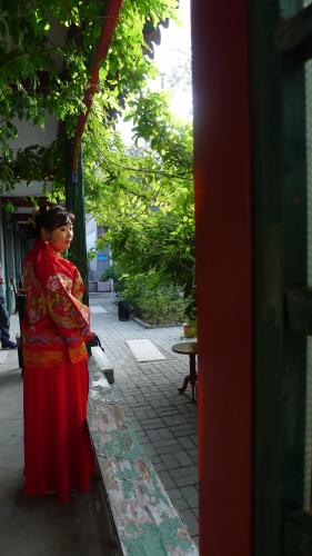 Ming Courtyard photo 111