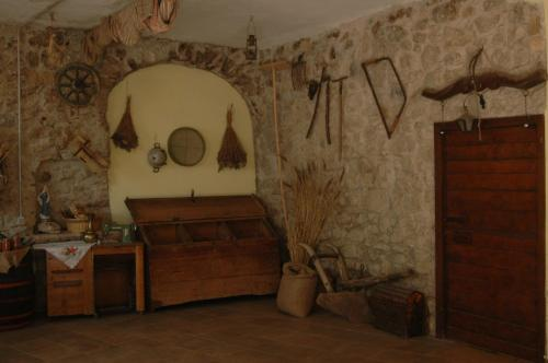 Bed & Breakfast B&B Ca' Dei Musicisti