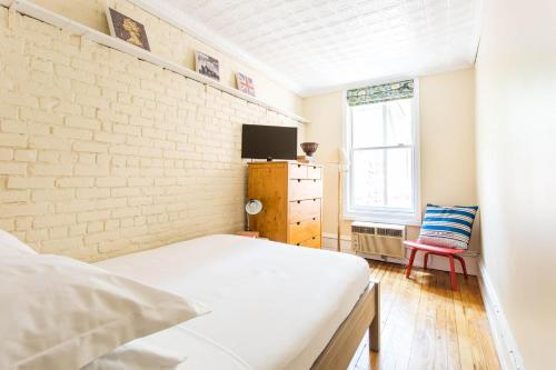 onefinestay - Downtown West private homes III Photo