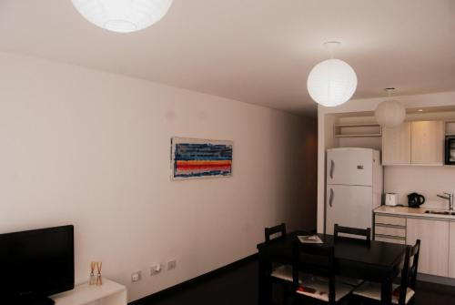 Paez Apartment Photo