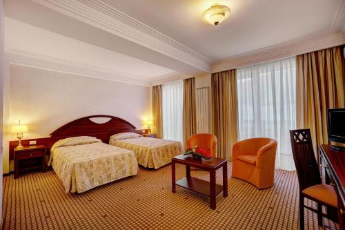 Hotel Citrin photo 6