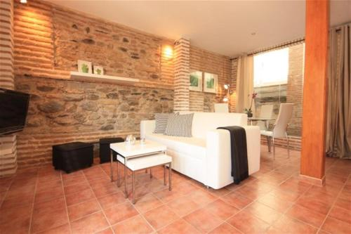 Hotel Friendly Rentals Benedetti I