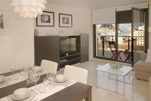 Friendly Rentals Soler - valence -