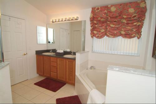 Solana Holiday Home 826 Photo