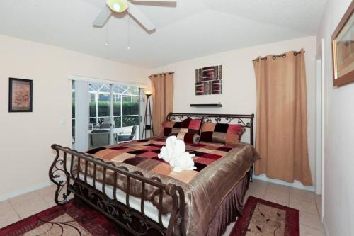Southern Dunes Holiday Home 1531 Photo